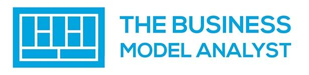 Business Model Analyst