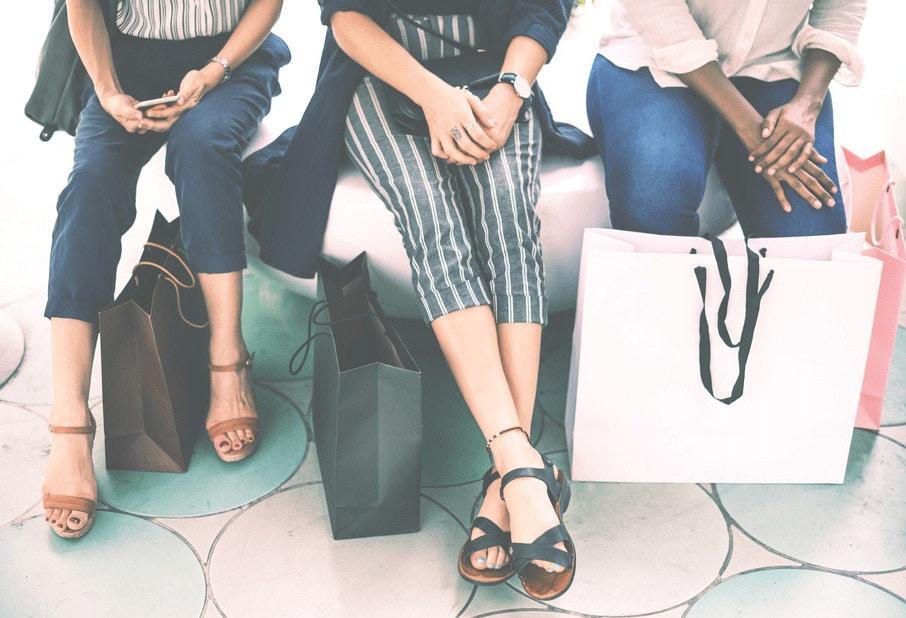 Customer Relationship Categories
