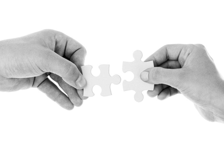 Key Partners Motivations