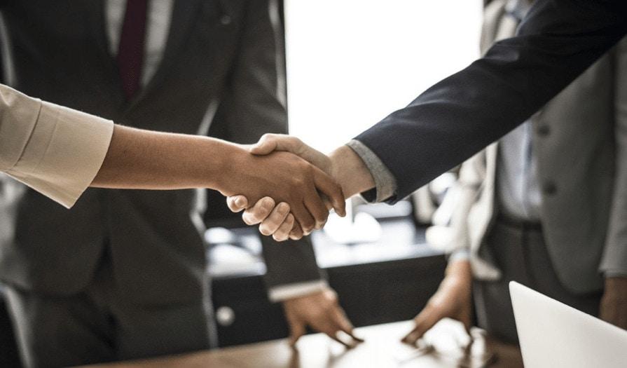 Motivations for Customer Relationship