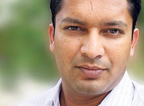 Lean Canvas Author Ash Maurya