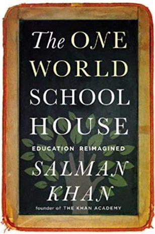 khan-academy-business-model