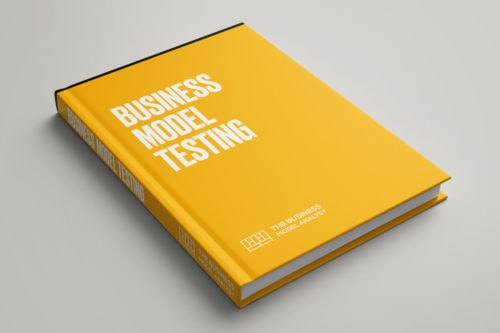 Business Model Testing - Super Guide