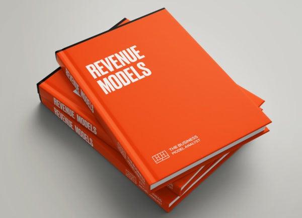 Revenue Models - Super Guide