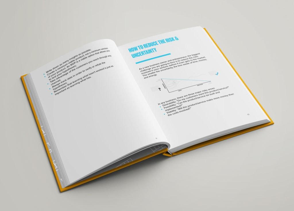 Business Model Testing - Super Guide