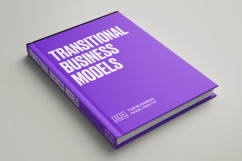 Transitional Business Models