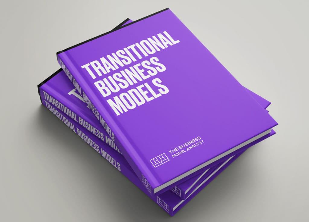 Transitional Business Models
