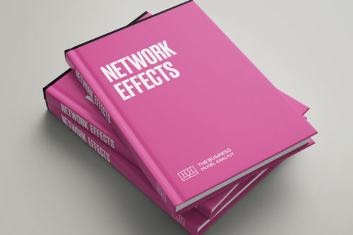Network Effects - Super Guide