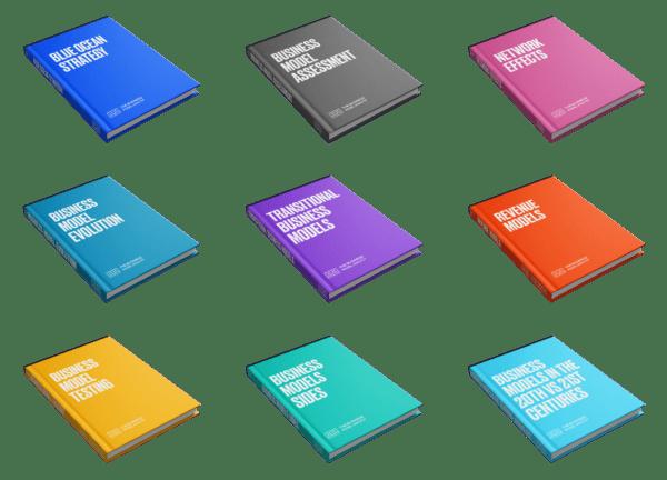 Super Guide Bundle